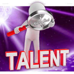 Mister Beat sucht DJ Talent