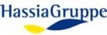 hassia_gruppe
